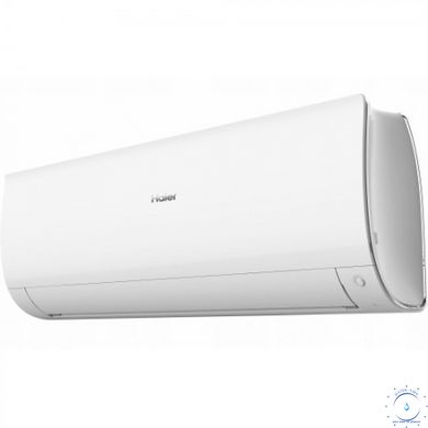 Кондиционер Haier Flexis Inverter WI-FI AS50S2SF1FA-CW/1U50S2SJ2FA 2