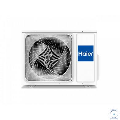 Кондиционер Haier Flexis Inverter WI-FI AS50S2SF1FA-CW/1U50S2SJ2FA 4