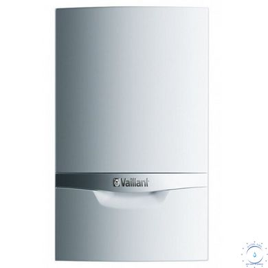 Vaillant ecoTEC plus VUW INT 246/5-5 H 1