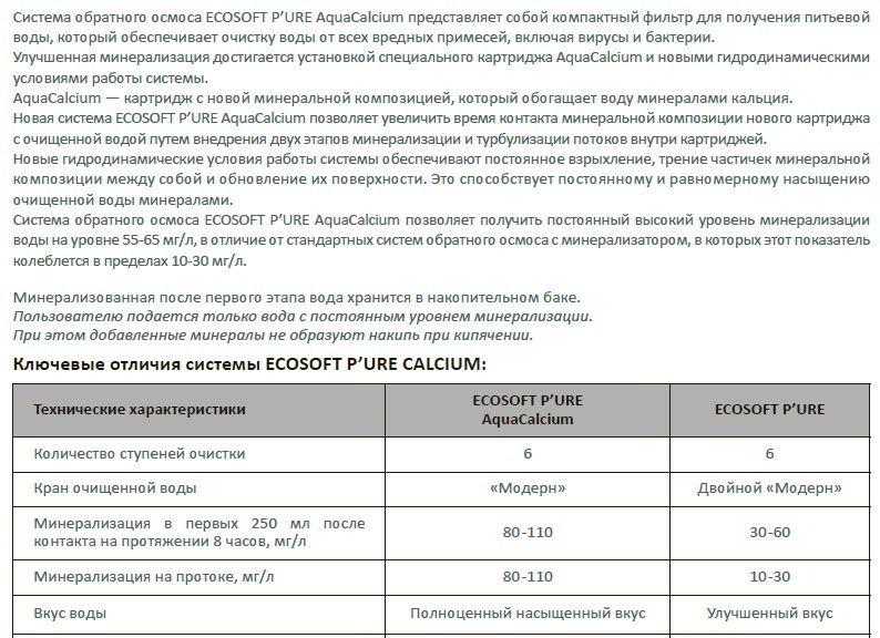 купить в Киеве у Аква-Лайф