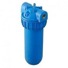 Aquafilter WF12B - колба для воды 1