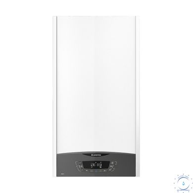 Газовый котел Ariston Clas X System 24 FF NG 1